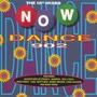 Now Dance 902
