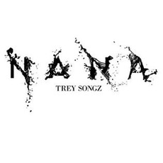 Na Na mp3 Single by Trey Songz