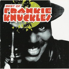 Best Of Frankie Knuckles