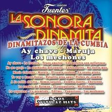 Dinamitazos De La Cumbia mp3 Artist Compilation by La Sonora Dinamita