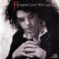 Hits 1979-1989 mp3 Artist Compilation by Rosanne Cash