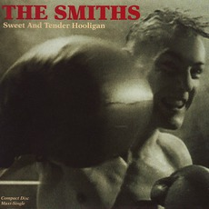 Sweet And Tender Hooligan mp3 Single by The Smiths