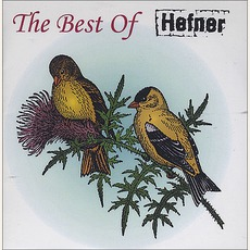 The Best Of Hefner 1996-2002