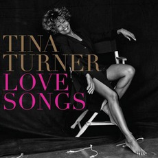 Love Songs mp3 Artist Compilation by Tina Turner