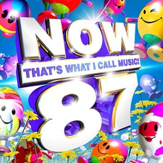 Now That's What I Call Music! 87 mp3 Compilation by Various Artists