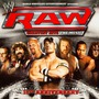 WWE Raw Greatest Hits: The Music (15th Anniversary)