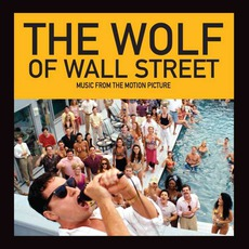 The Wolf Of Wall Street mp3 Soundtrack by Various Artists