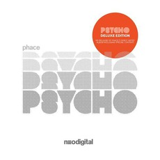 Psycho (Deluxe Edition)