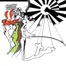 S.F. Sorrow (Remastered) mp3 Album by The Pretty Things