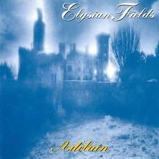 Adelain mp3 Album by The Elysian Fields