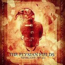 Suffering G.O.D. Almighty mp3 Album by The Elysian Fields