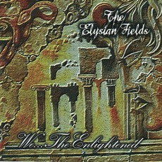 We... The Enlightened mp3 Album by The Elysian Fields