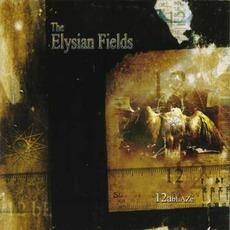 12 Ablaze mp3 Album by The Elysian Fields