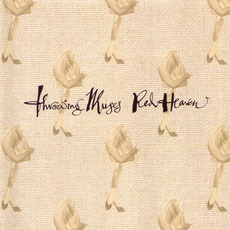 Red Heaven mp3 Album by Throwing Muses