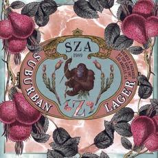 Z mp3 Album by SZA