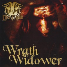 Wrath Widower