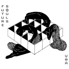 Future Souls