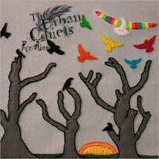 Rise Above mp3 Album by Urban Chiefs