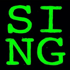 Sing mp3 Single by Ed Sheeran