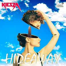 Hideaway mp3 Single by Kiesza