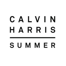 Summer mp3 Single by Calvin Harris