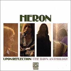Upon Reflection - The Dawn Anthology
