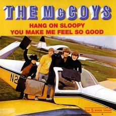 Hang On Sloopy/You Make Me Feel So Good