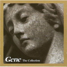 The Collection mp3 Artist Compilation by Gene