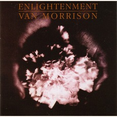 Enlightenment (Remastered) mp3 Album by Van Morrison