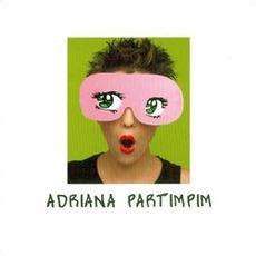 Adriana Partimpim mp3 Album by Adriana Partimpim