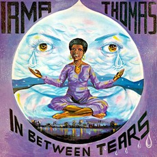 In Between Tears (Remastered)