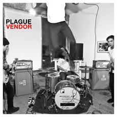 Free To Eat mp3 Album by Plague Vendor