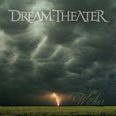 Wither mp3 Album by Dream Theater