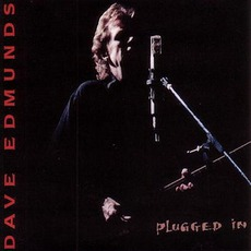 Plugged In by Dave Edmunds