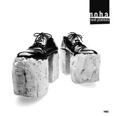 Next Plateau by N.O.H.A.