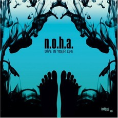 Dive In Your Life by N.O.H.A.