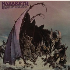 Hair Of The Dog (US Edition) mp3 Album by Nazareth