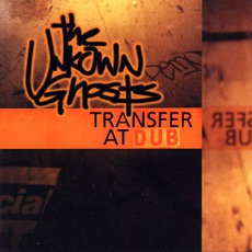 Transfer At Dub mp3 Album by The Orb
