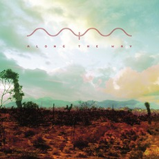 Along The Way mp3 Album by Mark McGuire