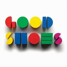 Think Before You Speak mp3 Album by Good Shoes