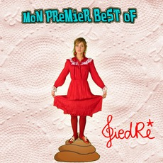 Mon Premier (Best Of GiedRé) mp3 Album by GiedRé