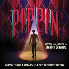 Pippin (2013 Original Broadway Cast)