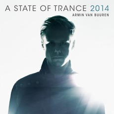 A State Of Trance 2014 mp3 Compilation by Various Artists