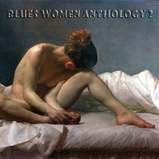 Blues Women Anthology, Volume 2 mp3 Compilation by Various Artists