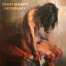 Blues Women Anthology, Volume 1