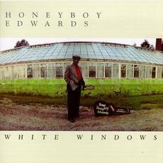 White Windows (Re-Issue)