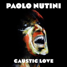 Caustic Love mp3 Album by Paolo Nutini