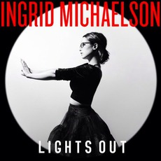 Lights Out mp3 Album by Ingrid Michaelson