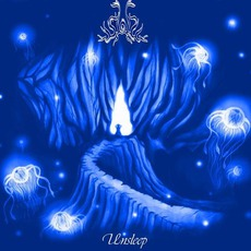 Unsleep mp3 Album by Slow