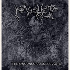 The Unconsciousness Acts